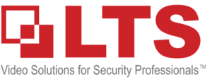 lts-security
