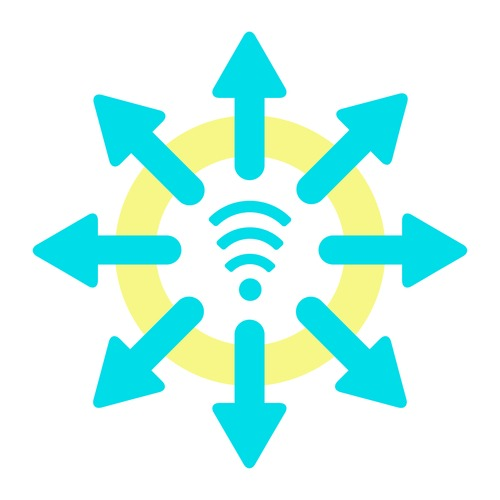 wi-fi security connection